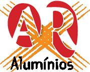AR Alumínios