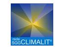 Certificado de Vidro Duplo Climalit